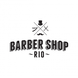 BarberShop_logo-2