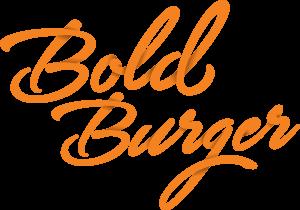 Bold_logo_laranja_FX