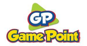 Game_Point_logo