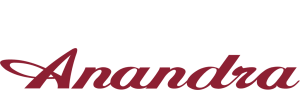 logo-anandra1502_1