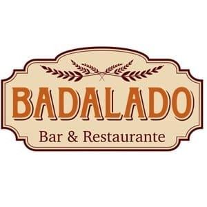 logo-badalado_400x400