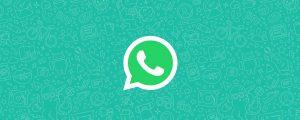 Veja como usar o WhatsApp para vender mais