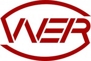 Logo-WER_vetor-1024x693(1)