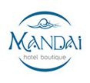 b4p-cliente-mandai-e1632430513946(1)