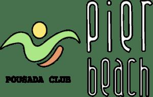 pier-logo2